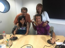 Radio Paradigma 3