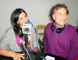 radio paradigma 5